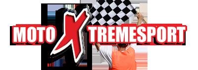 MotoXtreme Sport Logo